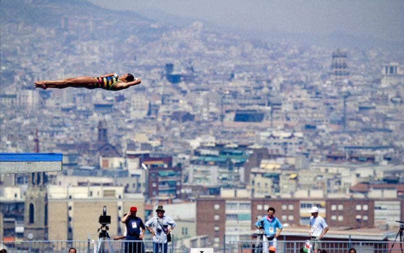 iphoto-david-burnett-fotografo-de-esportes-holga-speed-cameras-antigas-olimpiadas (17)