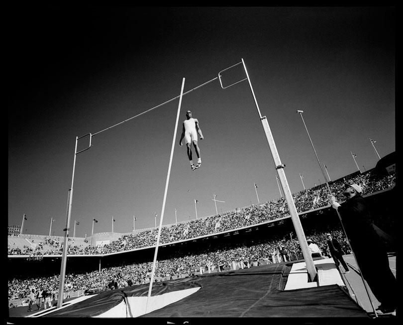 iphoto-david-burnett-fotografo-de-esportes-holga-speed-cameras-antigas-olimpiadas (2)