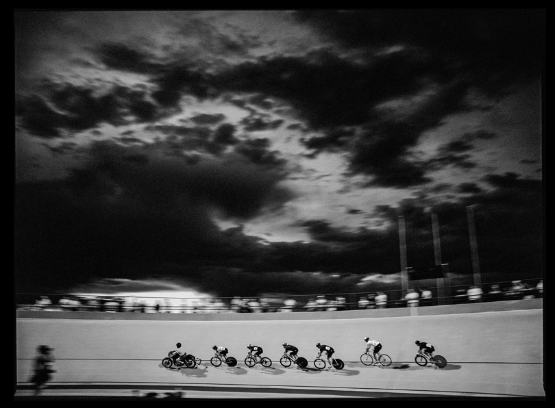 iphoto-david-burnett-fotografo-de-esportes-holga-speed-cameras-antigas-olimpiadas (3)