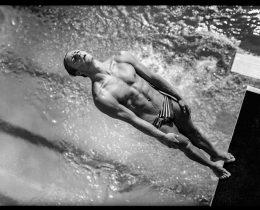iphoto-david-burnett-fotografo-de-esportes-holga-speed-cameras-antigas-olimpiadas (4)