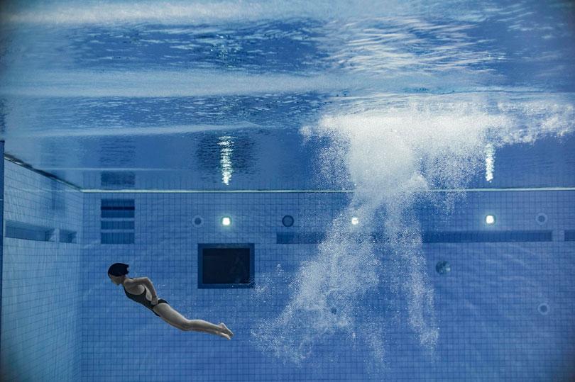 iphoto-david-burnett-fotografo-de-esportes-holga-speed-cameras-antigas-olimpiadas (6)