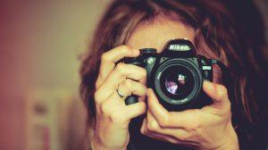 iphoto-lei-isenta-imposto-na-compra-de-equipamento-fotografico-importado (4)
