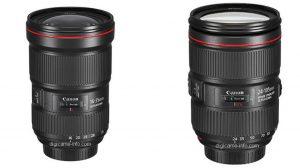 iphoto-lente-canon-16-35mm-lente-24-105 (6)