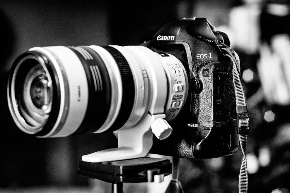 iphoto-lente-canon-28-560-superzoom (3)