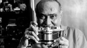 iphoto-maior-colecionador-de-cameras-do-mundo-4500-(1)