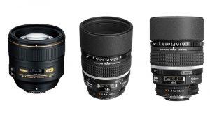 iphoto-melhor-lente-para-retrato