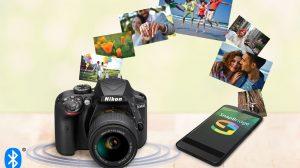 iphoto-nikon-d3400-camera-dslr-de-iniciante (3)