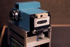 iphoto-primeira-1-camera-digital-da-historia (4)