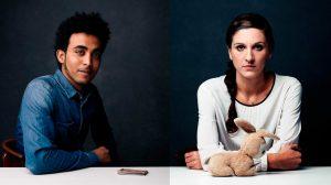 iphoto-refugiados-e-seus-objetos-de-valor-sentimental-head