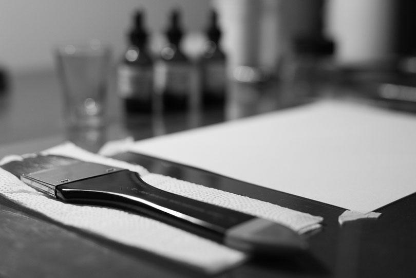 iphoto-workshop-impressao-em-platina-algodao (6)
