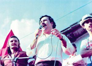 iPhoto - Pablo Escobar1