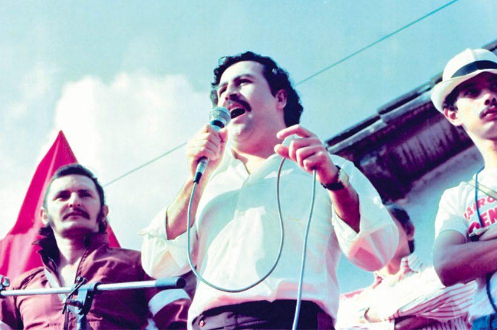 iPhoto - Pablo Escobar12