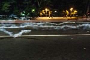 Foto: Rodrigo Zaim/R.U.A. Foto Coletivo