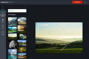 iphoto-shutterstock-capa
