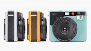 iphoto-camera-instantanea-da-leica-sofort-6