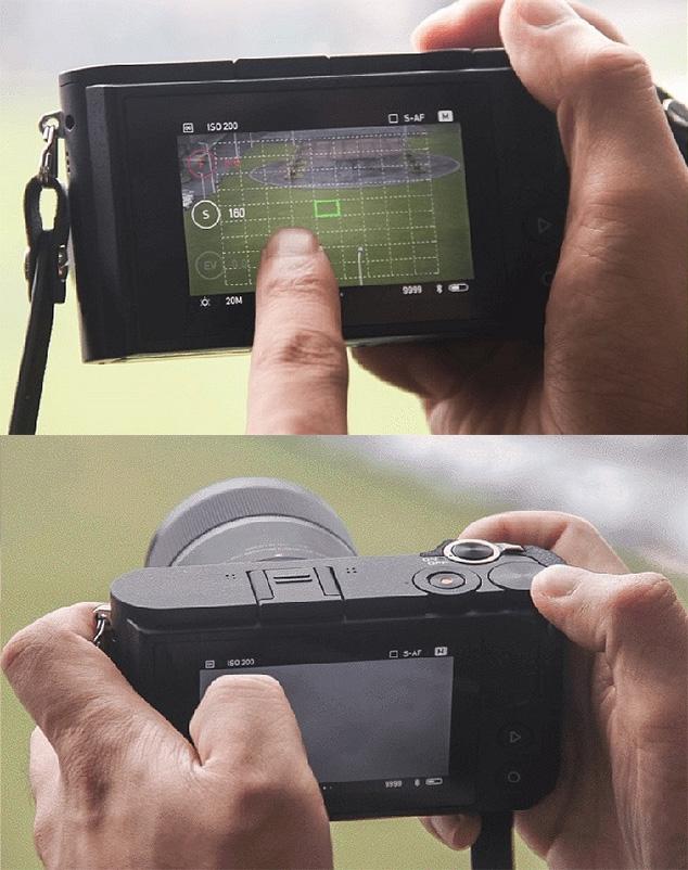 iphoto-camera-xiaomi-yi-m1-mirrorless-para-o-publico-comum-10