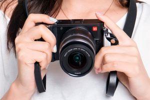 iphoto-camera-xiaomi-yi-m1-mirrorless-para-o-publico-comum-4