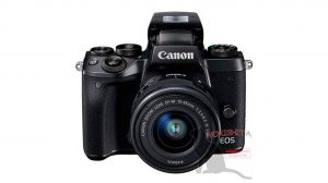 iphoto-canon-m5-1