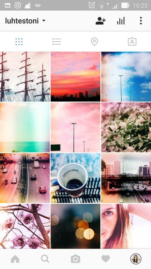 iphoto-como-divulgar-fotografia-na-internet