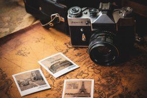 iphoto-concurso-metro-photo-challenge-3