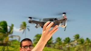 iphoto-dji-mavic-pro-drone-portatil-9