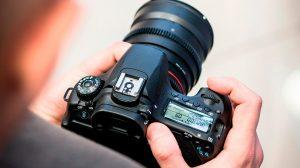 iphoto-exercicios-para-se-tornar-um-fotografo-melhor-(4)