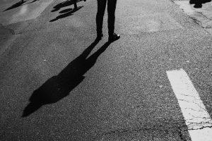 iphoto-fabio