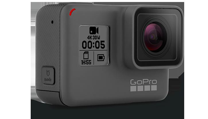 iphoto-gopro-hero-5-drone-karma-2