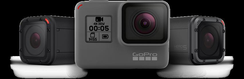 iphoto-gopro-hero-5-drone-karma-3