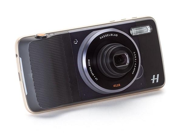 iphoto-hasselblad-camera-smartphone-moto-z (3)