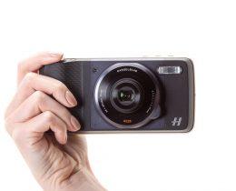 iphoto-hasselblad-camera-smartphone-moto-z (4)