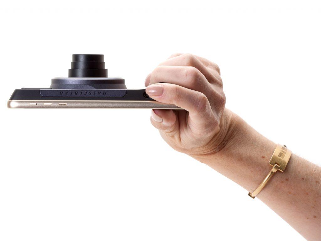 iphoto-hasselblad-camera-smartphone-moto-z (5)