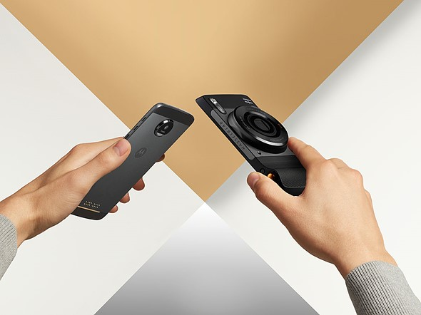 iphoto-hasselblad-camera-smartphone-moto-z (6)