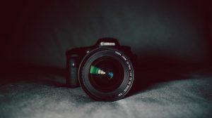 iphoto-mitos-da-fotografia-digital-1