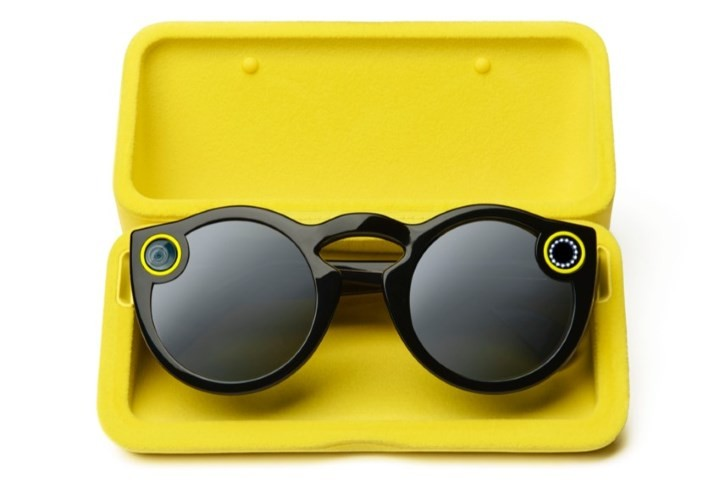 iphoto-oculos-do-snapchat-spectacles-3