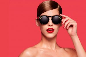 iphoto-oculos-do-snapchat-spectacles-5