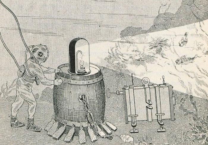 world-first-underwater-portrait-1899-louis-marie-auguste-boutan-1