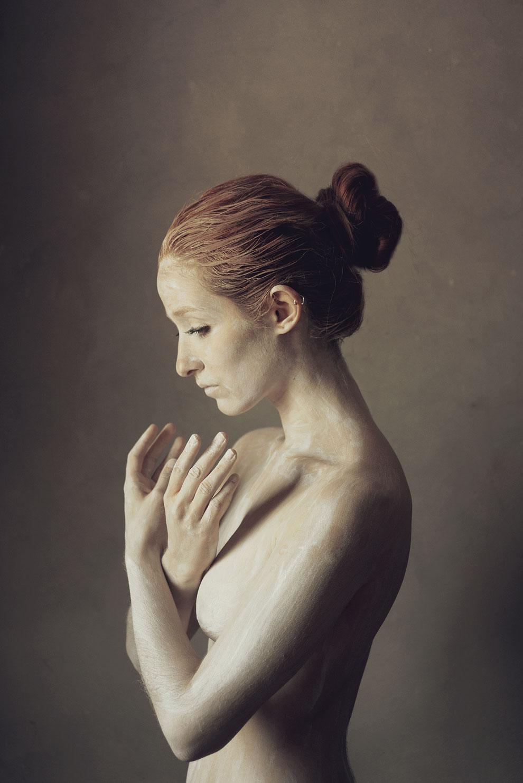 iphoto-dannybittencourt-1
