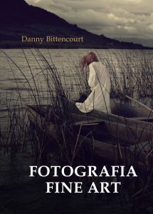 iphoto-dannybittencourt-3