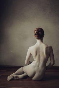 iphoto-dannybittencourt-4