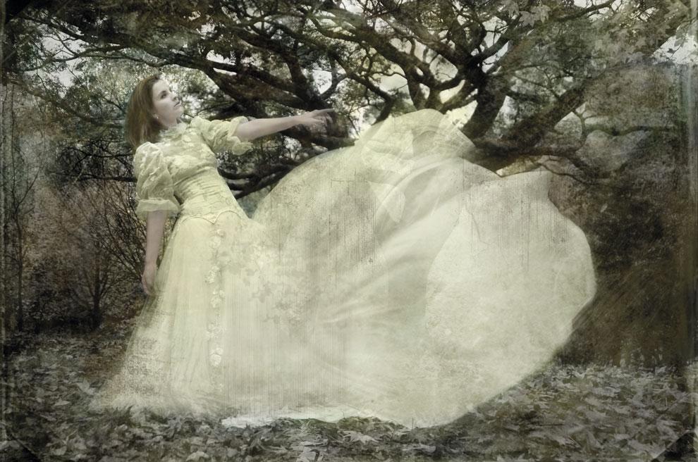 iphoto-dannybittencourt-5