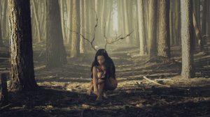 iphoto-dannybittencourt-7capa