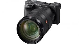iphoto-camera-mirrorless-sony-a6500-5