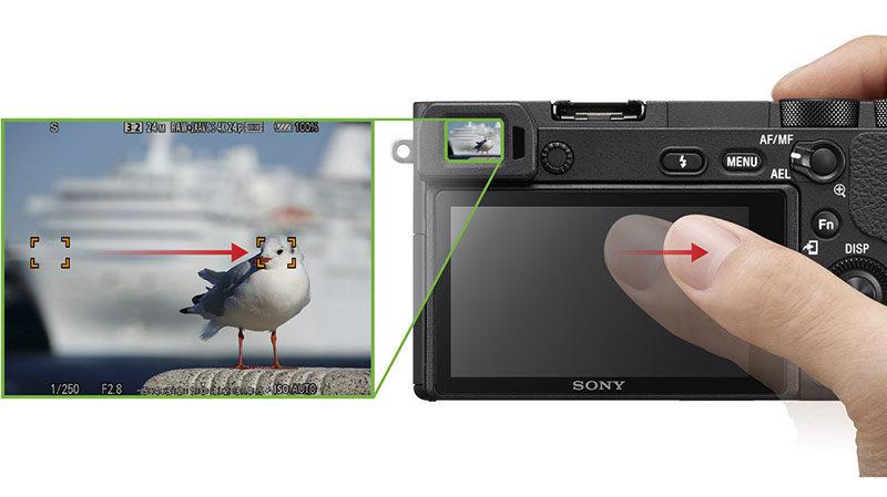 iphoto-camera-mirrorless-sony-a6500-7