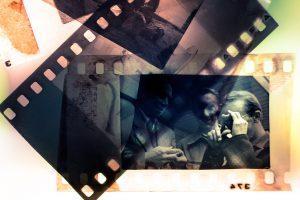 iphoto-como-digitalizar-filme-fotografico-analogico-2
