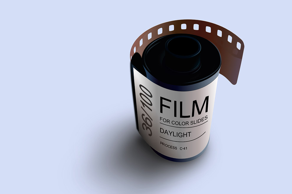 iphoto-como-digitalizar-filme-fotografico-analogico-3
