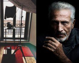 iphoto-como-fazer-retrato-sem-estudio-caro-2