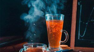 iphoto-como-fotografar-fumaca-de-cafe