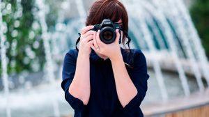 iphoto-como-segurar-direito-a-camera-fotografica-8