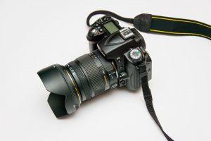 iphoto-concurso-fotografia-revista-fotografe-melhor-3
